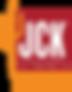 JCK Tucson Opal Show