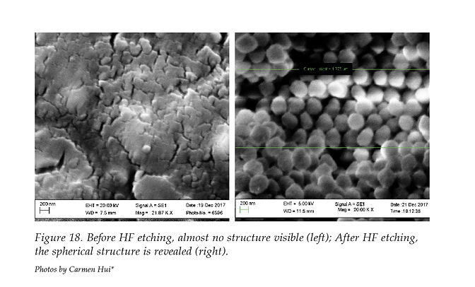 HF etching.jpg