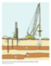 prospecting and sinking a shaft.jpg