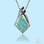 Australian opal pendants,  Hang Fong Opa, Opal doublet, Opal Triplet, opal manufacturer, beautiful, Jewellery, opal, opals, opal jewellery,opal jewelry, Opal wholesale