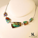 Boulder Opal, Australian opal, opal, opal manufacturer, beautiful, nature, jewellery, opal jewellery, jewelry, opal jewelry, Opal wholesale, opals