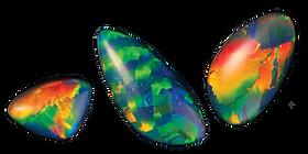 Australian opal, opal manufacturer, Opal wholesale, loose stone, beautiful, solid opal, opal company, hang fong opal, opal doublet, opal triplet, doublet opal, triplet opal