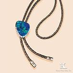 Australian opal,  Hang Fong Opa, Opal doublet, Opal Triplet, opal manufacturer, beautiful, Jewellery, opal, triplet opal, doublet opal, opal jewelry, Opal wholesale