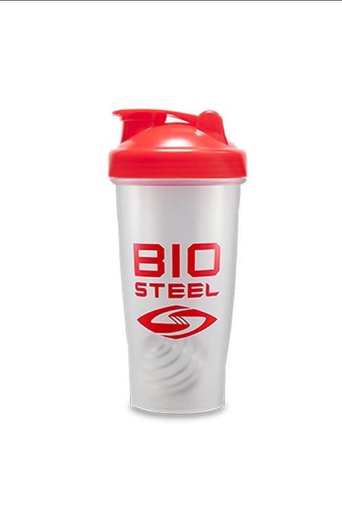 Mix Shaker Bottle