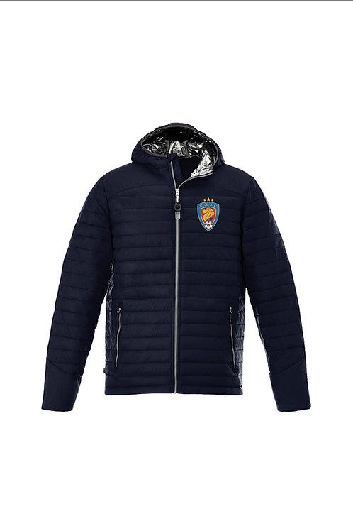 Mens / Ladies / Youth Winter Jacket