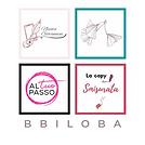 FIRMA BBILOBA + firma staff (6).png