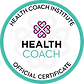 health-coach-stamp.png