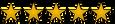 Logo 5-stjerners.no (4)_redigert.png