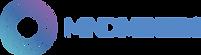 logo_mindminers_color.png