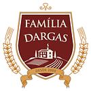 Famila Dargas.png