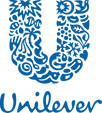 Cliente PUC Júnior Consultoria Unilever