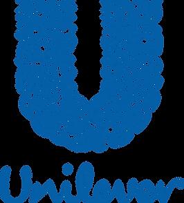 Cases de sucesso PUC Júnior Consultoria Univeler