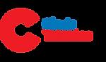 logo-rodape1.png