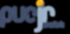 1. Logo PUC Júnior [Colorido][2018].png