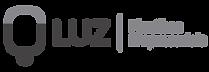 logo_preferencial_grande.png