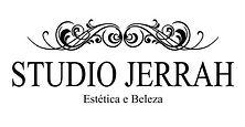 Studio Jerrah.jpg