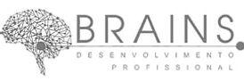 Logo Brains.jpg