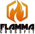 Flamma Crossfit_edited.jpg