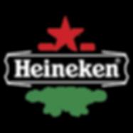Cases de sucesso PUC Júnior Consultoria Heineken