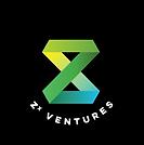 Zx_Logo_Color_CMYK_edited.png