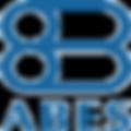 Logo_simb_Abesmini.png