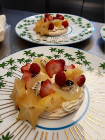 Pavlova Dessert.png