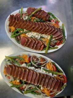 Tuna Salad Lunch.png
