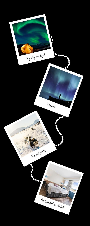 Polarbadet Badeland (1).png