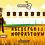 Thumbnail: GAME Hangman 2: Juego del Ahorcado 2