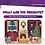 Thumbnail: Christmas Bundle