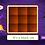 Thumbnail: GAME: Hallowen Puzzle
