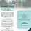 Thumbnail: Marketing Digital 101 para Colegios e Institutos