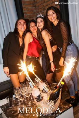 party12.jpg