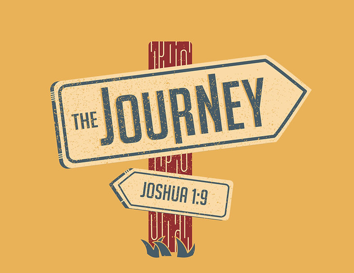 Journey1.jpg