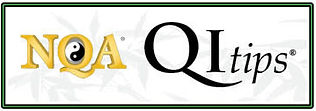 Qi-tip Logo.jpg