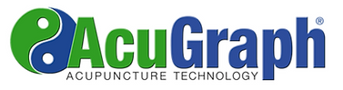 Acugraph logo.png