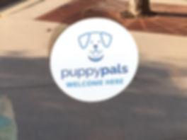 PPC_sticker (1).jpg