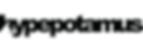 hypepotamus-logo2 (1).png