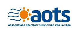 associazione operatori turistici san vito lo capo www.aotsanvito.it