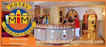 banner hotel mediterraneo faro.jpg
