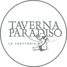 taverna paradiso.png