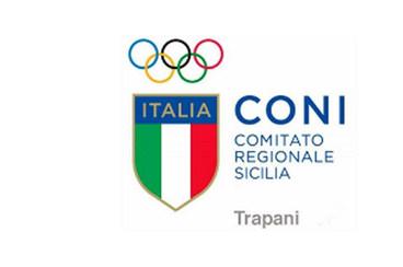 CONI_logo-2.jpg