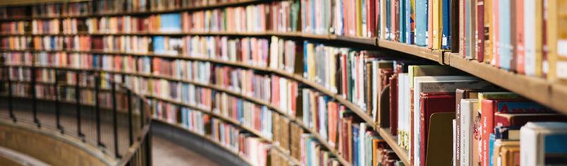 Bibliothèque circulaire