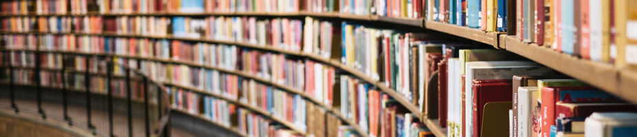 Sirkulært bibliotek