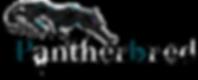 Pantherbred_Logo .png