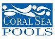 CoralSeaPoolLogo.jpg