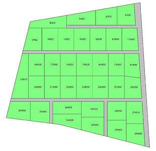 купить земельный участок в дмитрове