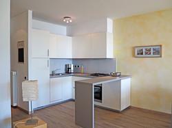 6 Küche
