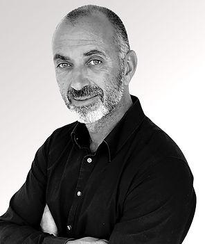 Mag. Aurel Kessler