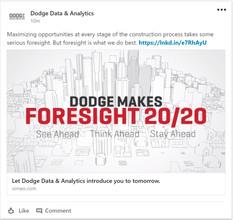 Dodge Data & Analytics - LinkedIn2 rev1.